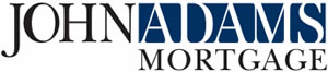 John Adams Mortgage Co