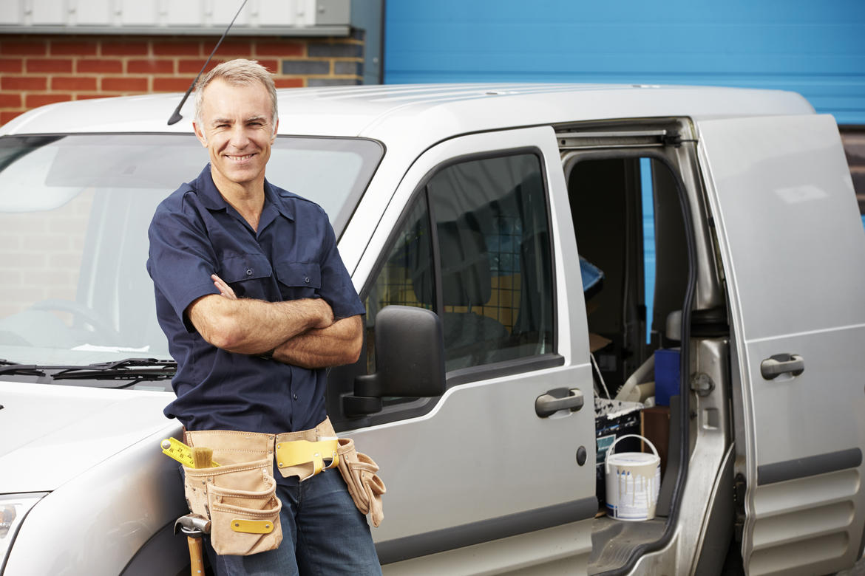 Northwestern Car Insurance >> Michigan Business Auto Insurance Insurance One Agency In