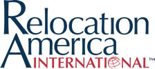 Relocation America International